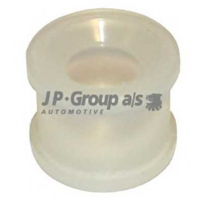 JP GROUP 1131500200 Запчасть