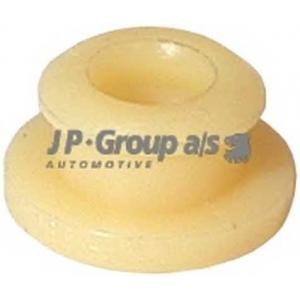 JPGROUP 1131500300 Втулка кулiси
