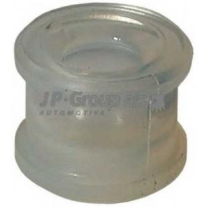 JPGROUP 1131500900 Втулка, шток вилки перемикання швидкосте