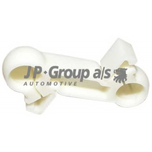 JP GROUP 1131601200 Запчасть