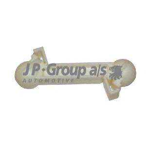 JP GROUP 1131601500 Шток вилки переключения передач