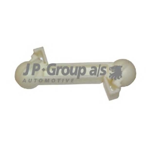 JP GROUP 1131601500