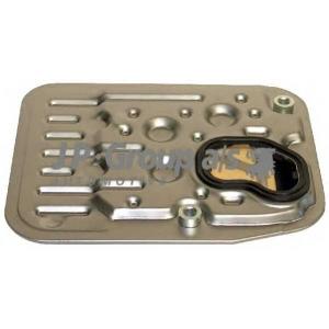 1131900600 jpgroup Гидрофильтр, автоматическая коробка передач AUDI COUPE купе 2.3