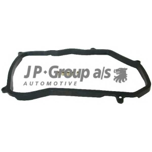 JP GROUP 1132000300 Запчасть