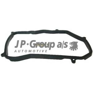 JP GROUP 1132000300
