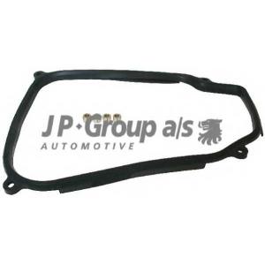 JP GROUP 1132000600 Прокладка, автоматическая коробка