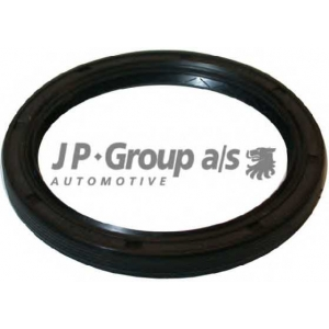 JP GROUP 1132101000 Запчасть