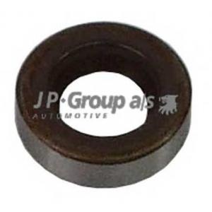 JPGROUP 1132101500 Сальники валу
