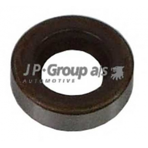 JP GROUP 1132101600 Уплотнительное кольцо вала, приводной вал