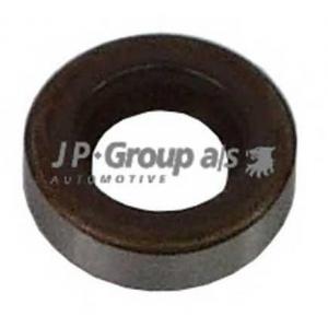 JPGROUP 1132101600 Сальники валу