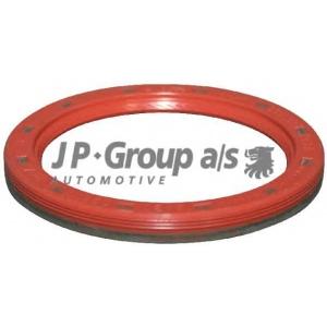 JPGROUP 1132102100 Сальники валу