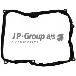 JP GROUP 1132102500 Запчасть