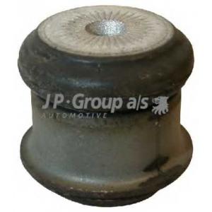JP GROUP 1132401400 Подвеска, ступенчатая коробка передач