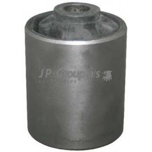 JPGROUP 1132403100 Подушка коробки