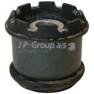 JP GROUP 1132403800 Подвеска, ступенчатая коробка передач