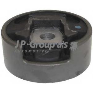 JP GROUP 1132405700 Подвеска, ступенчатая коробка передач