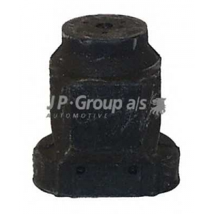 JP GROUP 1140200400 Запчасть