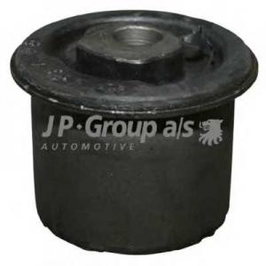 JP GROUP 1140205700 Запчасть