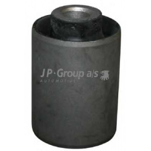 JP GROUP 1140205900