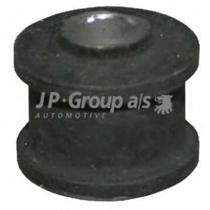 JP GROUP 1140600300 Запчасть