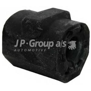 JPGROUP 1140602000 Втулка стабiлiзатора