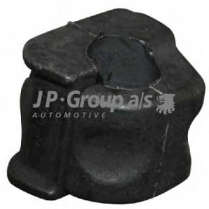 JP GROUP 1140602600 Втулка, стабилизатор