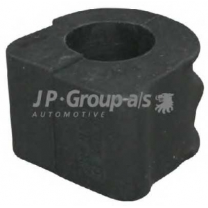 JP GROUP 1140603000 Запчасть