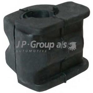 JP GROUP 1140603100 Втулка, стабилизатор