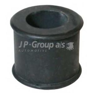 JPGROUP 1140604700 Втулка стабiлiзатора