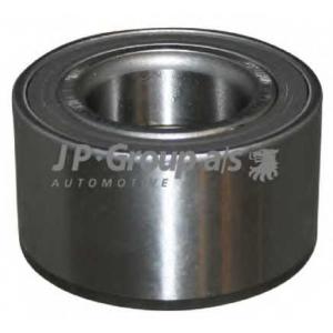 JP GROUP 1141200700 Подшипник ступицы колеса