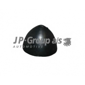 JP GROUP 1142000500 Буфер, поворотный кулак