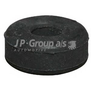 JPGROUP 1142350300 Втулка амортизатора
