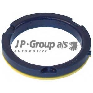 JP GROUP 1142450500 Запчасть