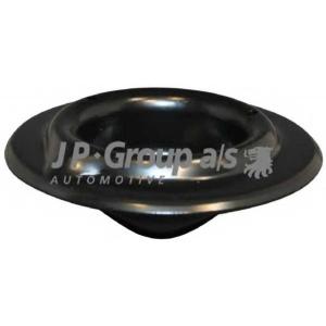 JPGROUP 1142500300 Тарiлка пружини