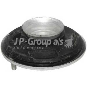 JP GROUP 1142500500 Запчасть
