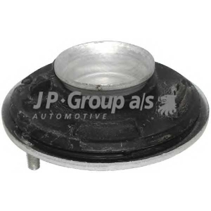 JPGROUP 1142500500 Тарiлка пружини