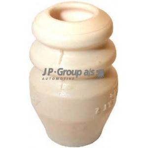 JP GROUP 1142600900 Відбійник заднього амортизатора