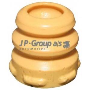JPGROUP 1142601600 Вiдбiйник амортизатора