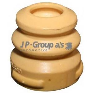 JP GROUP 1142602000