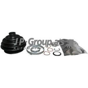 JP GROUP 1143600310 Запчасть