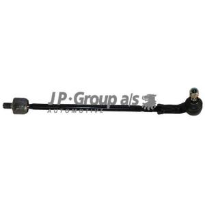 JP GROUP 1144401880 Поперечная рулевая тяга