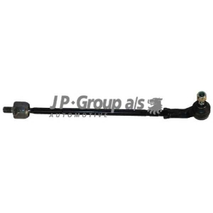 JP GROUP 1144401880