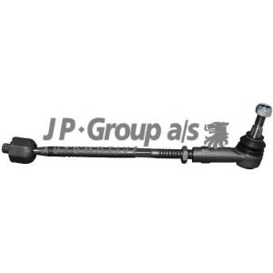 JP GROUP 1144403480 Запчасть