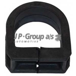 JP GROUP 1144800200 Подвеска, рулевое управление