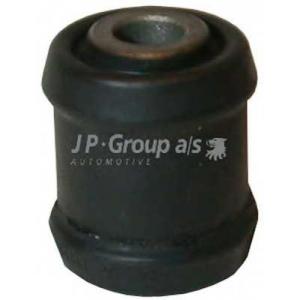 JP GROUP 1144800300 Подвеска, рулевое управление
