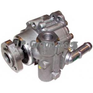 JP GROUP 1145100500 Гидравлический насос, рулевое управление
