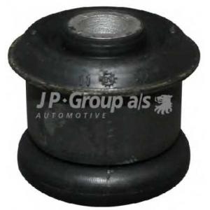 JPGROUP 1150100600