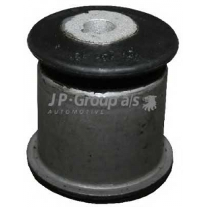 JP GROUP 1150103100 Подушка двиг