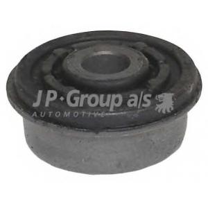 JP GROUP 1150300100 Подвеска, рычаг независимой подвески колеса