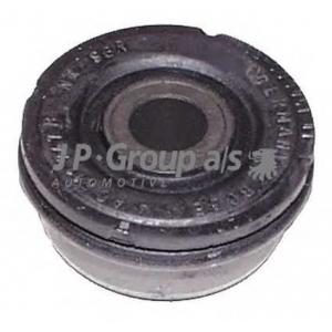 JP GROUP 1150301200
